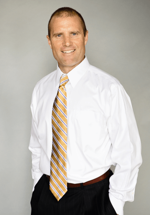 Dr. Eric Balcavage